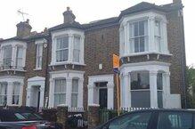 View full details for Copleston Road, Peckham Rye, SE15