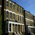 Top Ten two bed flats to rent in London this spring