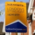 New rules for letting agents