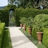 Rental properties with gardens in high demand