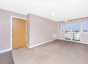 Hawker Place, E17 4GD, Walthamstow,             E17