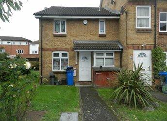 Abingdon Close, Bermondsey,             SE1