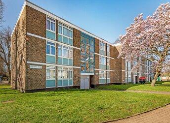 Montfort Place, Southfields, SW19