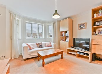 really comfortable new list detailed look Flats for Sale in Wimbledon | ludlowthompson