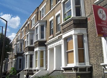 Santley Street (SOLD), Clapham,             SW4