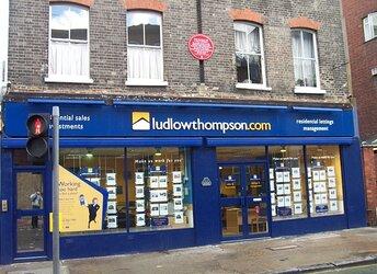 Goodwin Close, Bermondsey,             SE16