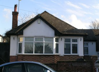 Castleton Road, Walthamstow,             E17