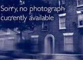 Kensington Park Road, Notting Hill,             W11