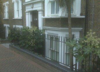 Old Kent Road, Bermondsey,             SE1