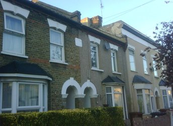 Vansittart Road, Wanstead,             E7