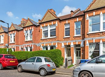 Playfield Crescent, East Dulwich,             SE22