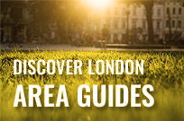 London Area Guides