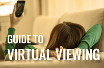 Renting Guide to Virtual Viewing
