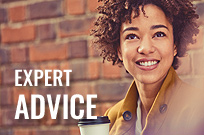 Expert Renting Advice
